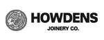 kitchen fitters falmouth use howdens